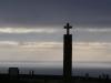 2009 zarándoklat Portugáliában: Lisszabon és Fatima