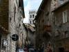 2007 zarándoklat Olaszországban:Firenze-Róma-Assisi