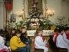 2011 Karácsony 10 órás szentmise