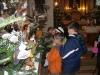 2011 Szent család napja - családok megáldása