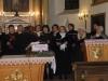 Adventi lelkigyakorlat 2012.