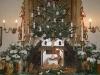 2012 Karácsony 10 órás nagymise